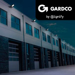 gardco roth lighting