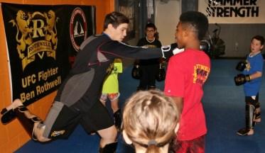 Youth Kick Jordan 2017 (2)
