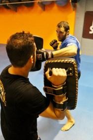 Kickboxing, James Jon 1.2015 (4)