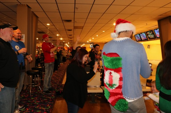 Christmas Party 2015 (23)