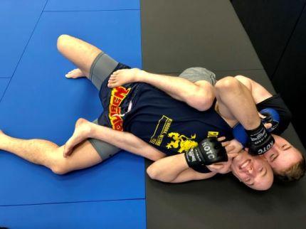 MMA Feb20 (10)