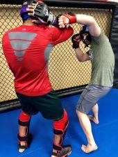 MMA Feb20 (4)