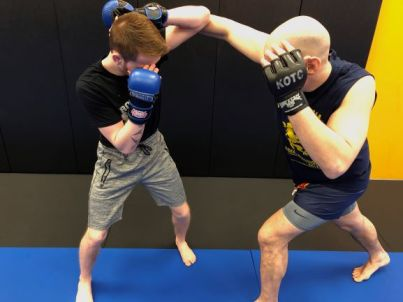 MMA Feb20 (8)