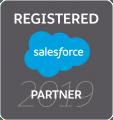 2019_Salesforce_Partner_Badge_Registered_RGB