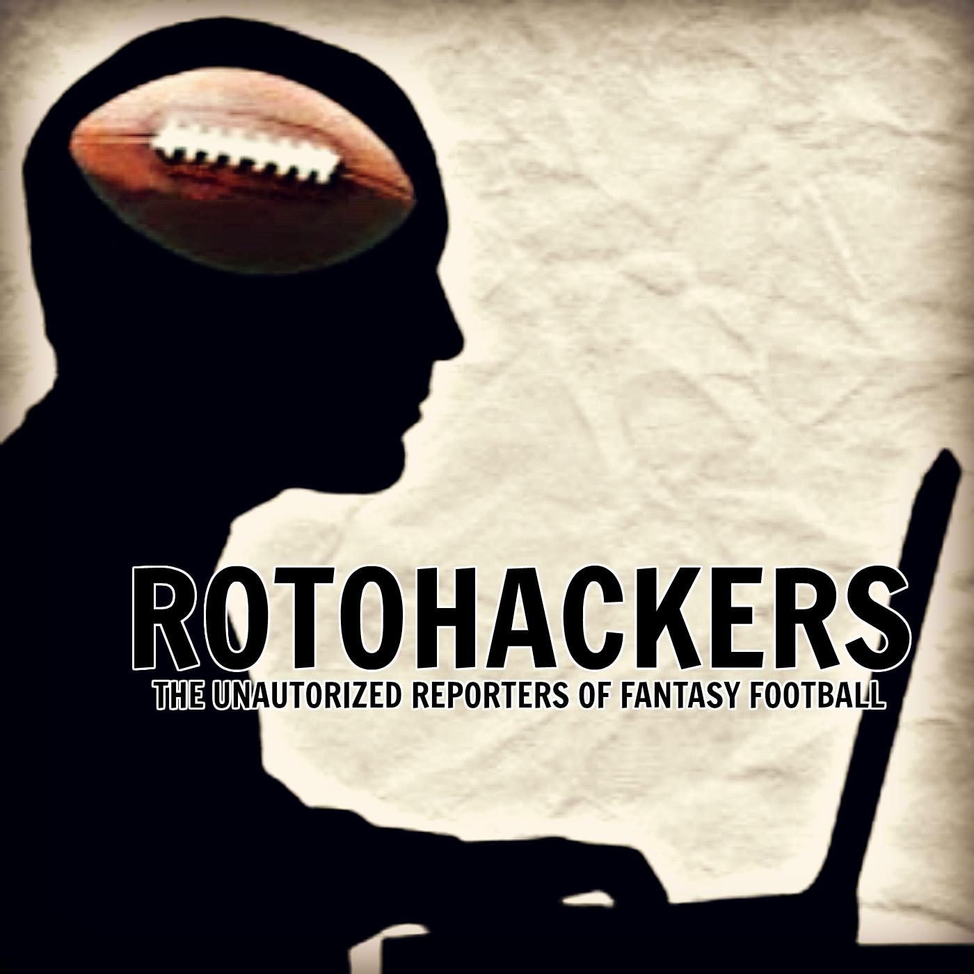 Rotohackers
