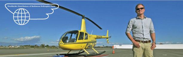 globe_rotorcorp-1