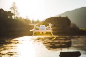 Yuneec Breeze Flying Selfie Camera (3)
