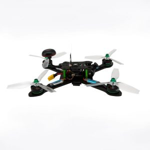 blade-theory-xl-5-fpv-kit-5