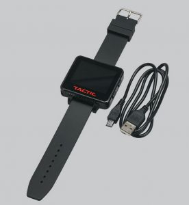 tactic-fpv-wrist-monitor-with-5-8ghz-rx-2