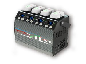 hitec-phantom-x4-charger