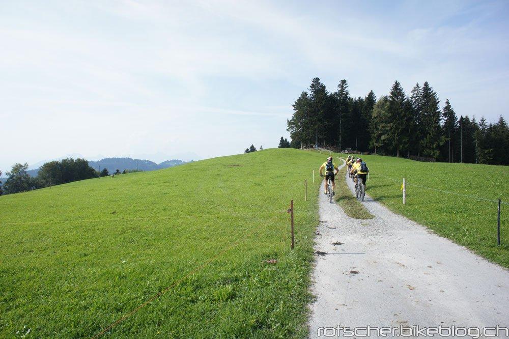 Appenzellerland-002