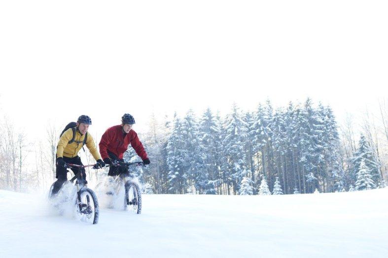 Fotoshooting-Schneebiken-10