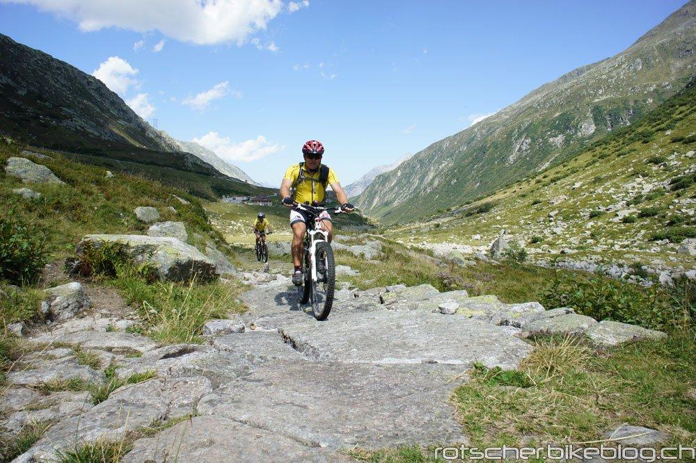 Gotthard-006