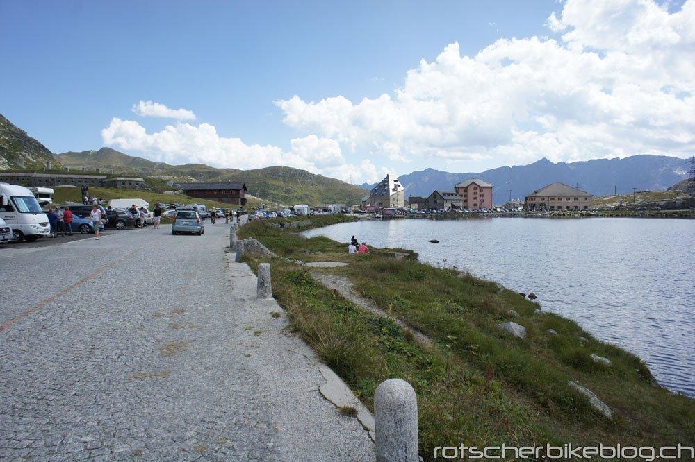 Gotthard-007