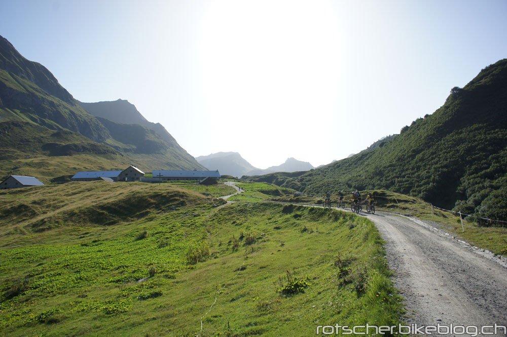 Gotthard-010