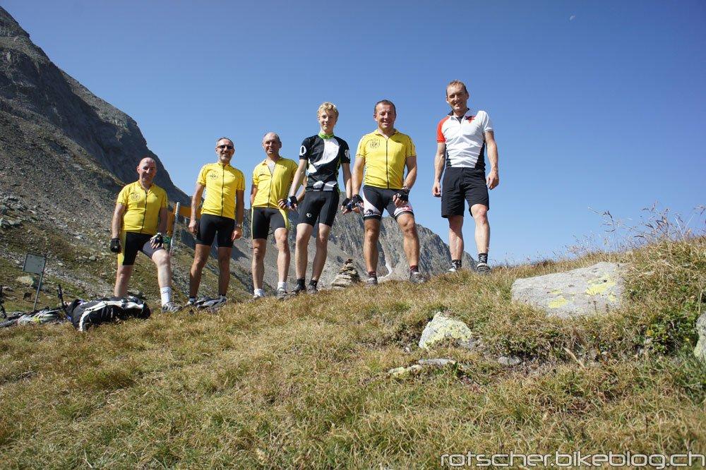 Gotthard-015