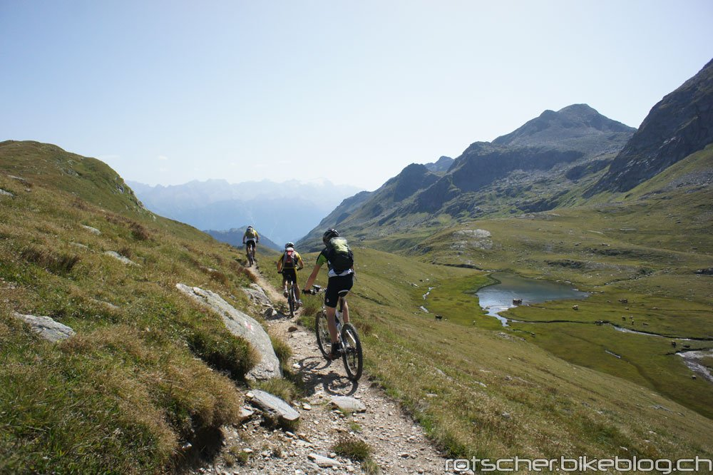 Gotthard-017