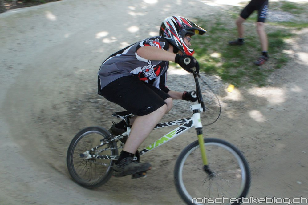 Pumptrack-Winterthur-004