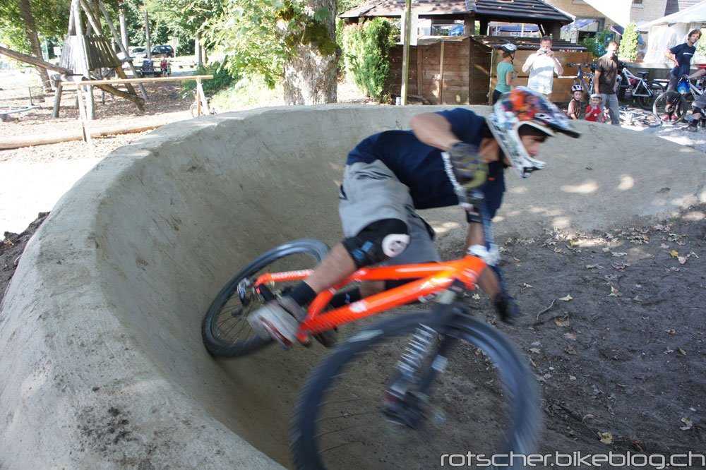 Pumptrack-Winti-004