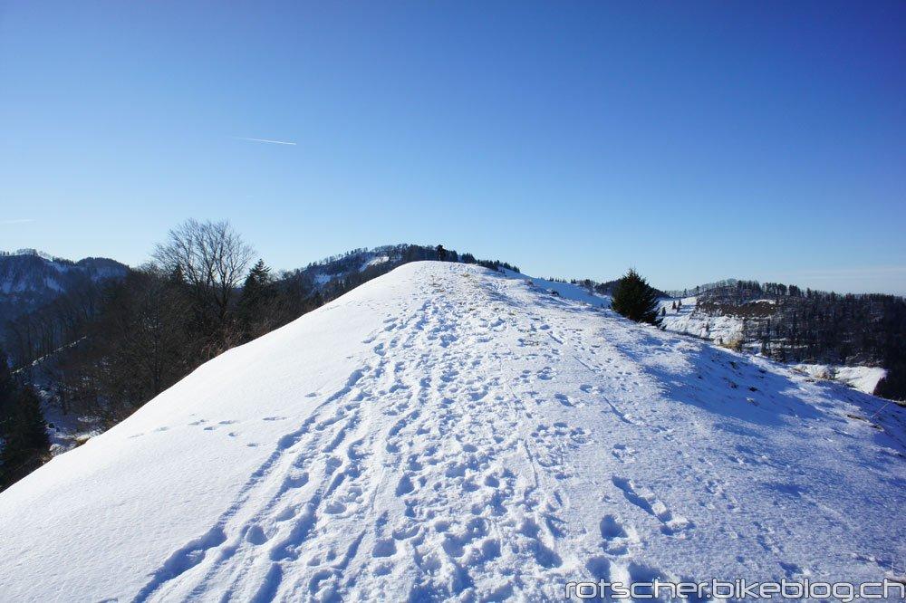 Schneeschuh-27.12.11-003