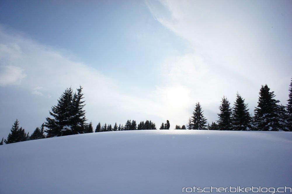Schneeschuh-Alp-Flix-105