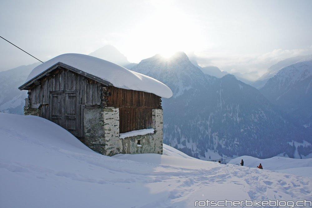 Schneeschuh-Alp-Flix-107