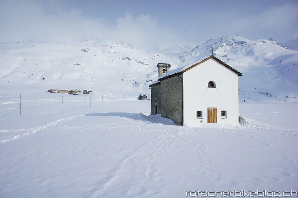 Schneeschuh-Alp-Flix-206