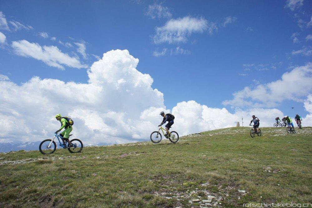 Bergrad-006