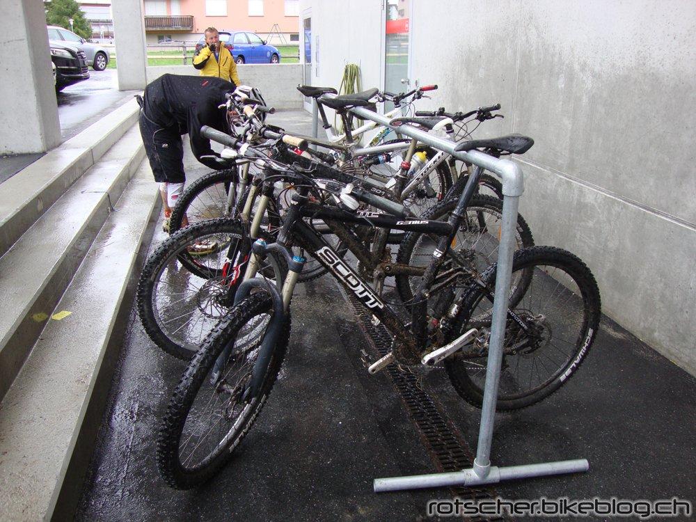 Frischi-Bike-Safari-020