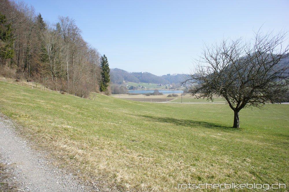 Grat-Berg-Tobel-Tour-004