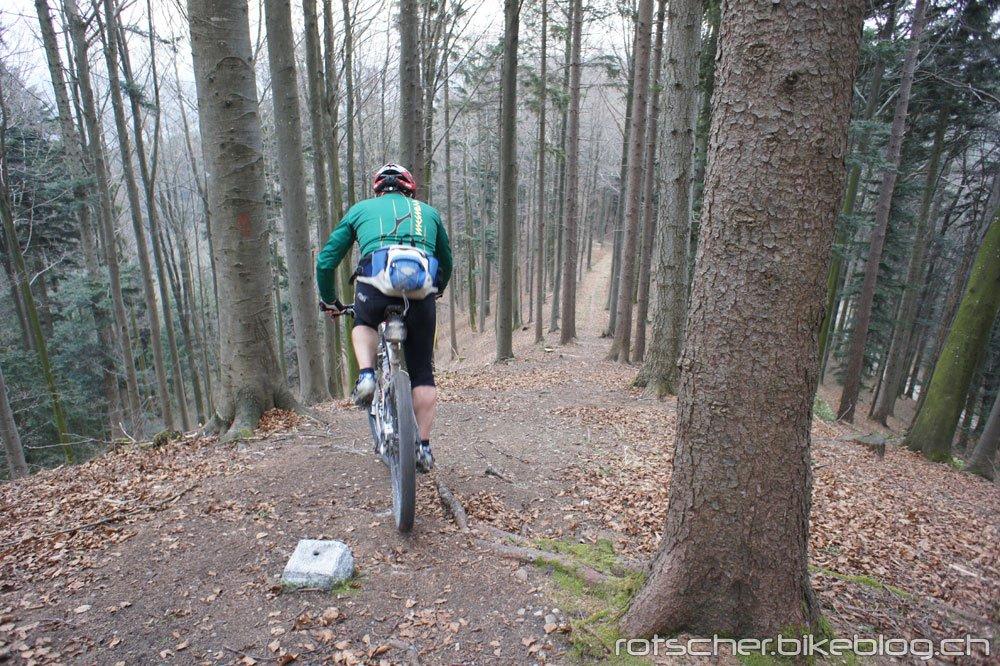 Grat-Berg-Tobel-Tour-008