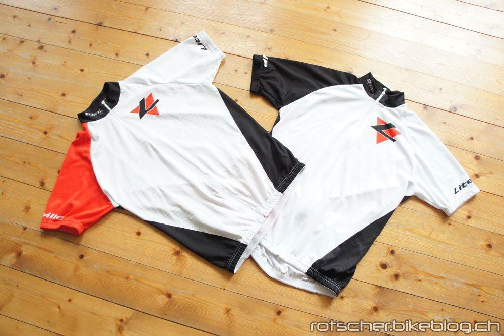 Liteville-Shirt-001