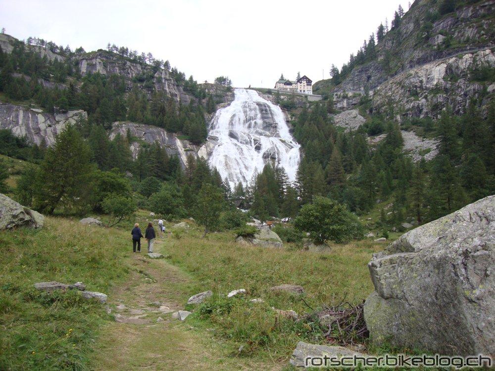 San-Giacomo-Griespass-002