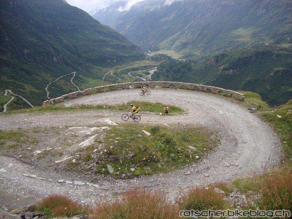 San-Giacomo-Griespass-005