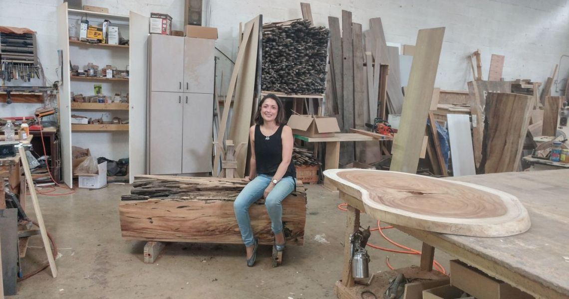 How Custom Furniture is Changing the Miami Design Marke