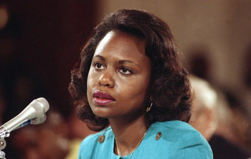 film-anita-hill.jpeg-1900x1200.jpg