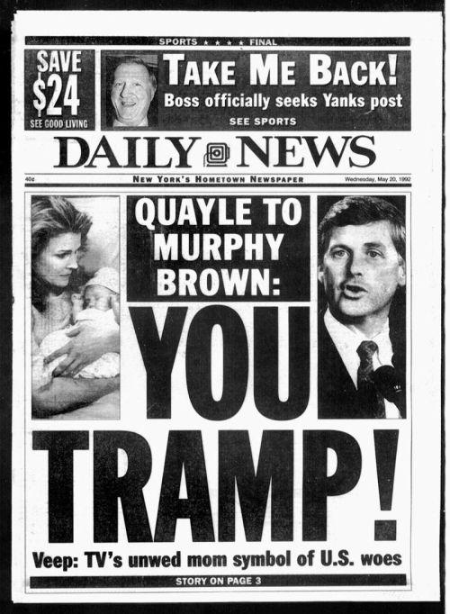 murphy-brown-dan-quayle-daily-news