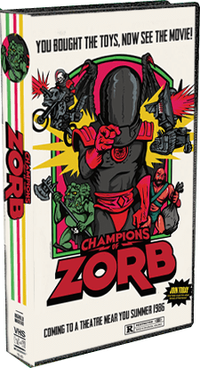 vhs_clam_champions_of_zorb