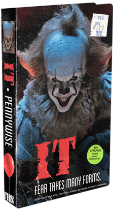 vhs_clam_it_pennywise_small