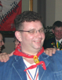 Jan van Rooij