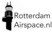 Rotterdam Airspace Group