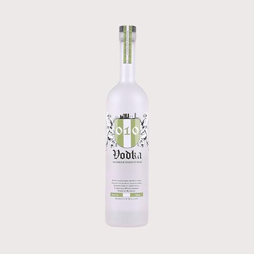 010-Vodka - Rotterdampakketten