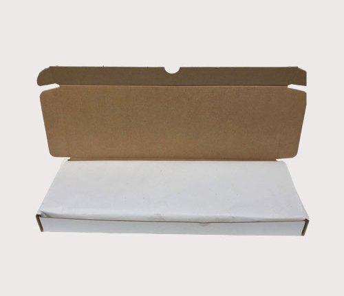 Verpakkingsdoos verzendbanket