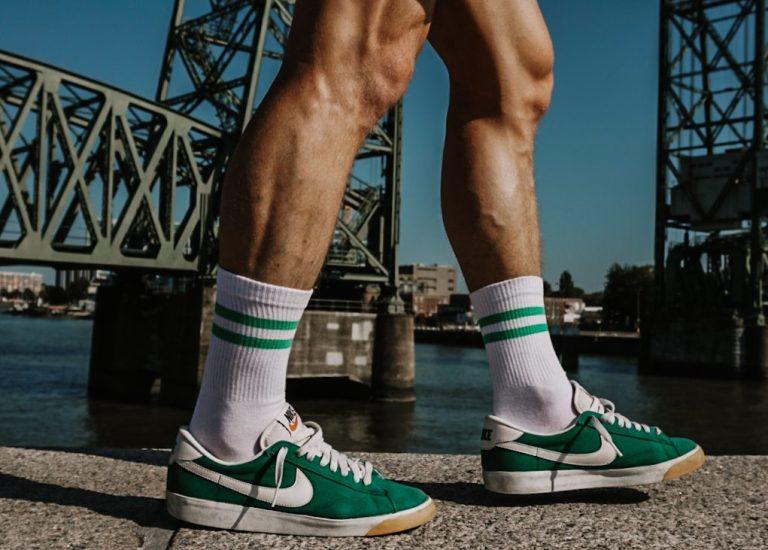 #Rotterdamsesokken #rotterdamsokken #Rotterdam #sokken #sportsokken #wittesokken #herensokken #damessokken #Rottergram #Timmyssokken #feyenoord #feijenenoord #komieuitrotterdamdan #groenwitgroen