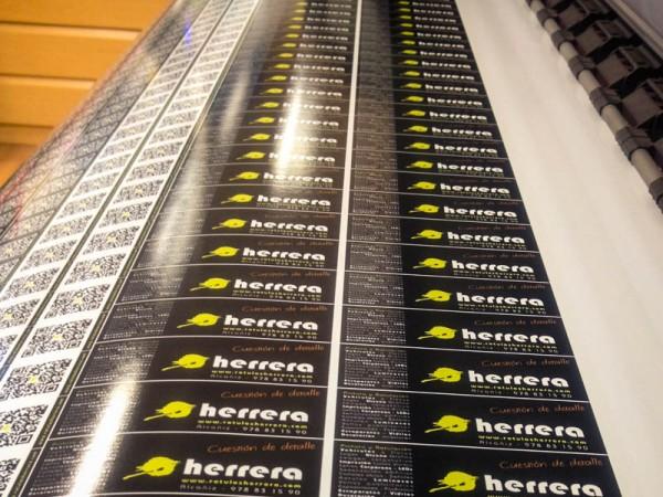 Rótulos Herrera-07-rótulos-herrera
