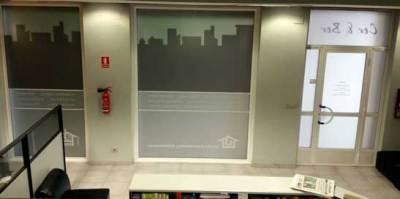 Rótulos López - vidrieras-decorativas-locales-26