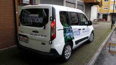 Rotulos-lopez-vehiculos-flotas-2