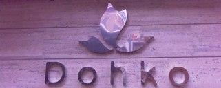 letras-corporeas-de-laton-aluminio-acero-inoxidable-dohko