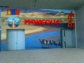letras-corporeas-frente-metacrilato-mongolia