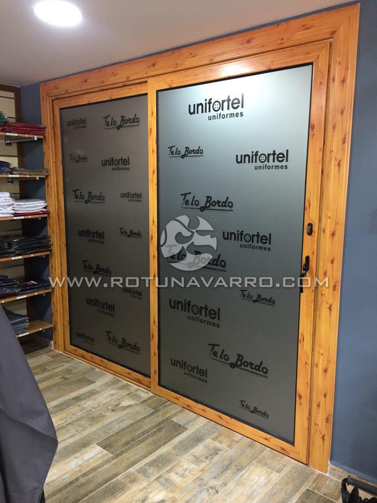 Unifortel-Torrevieja-Rotunavarro